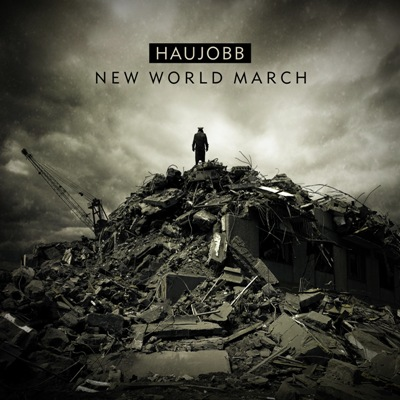 HAUJOBB: New World March